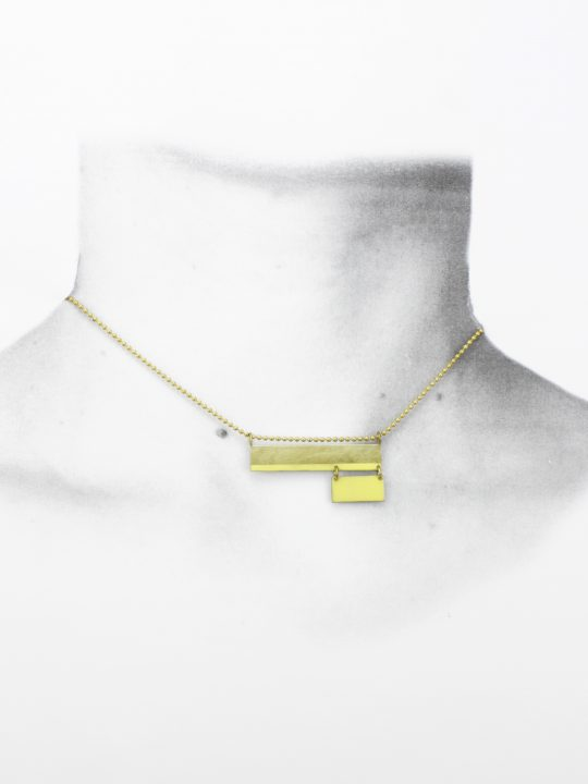 collar_amarillo_doble