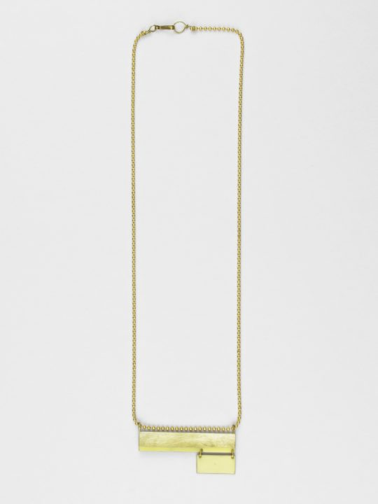 collar_amarillo_doble2