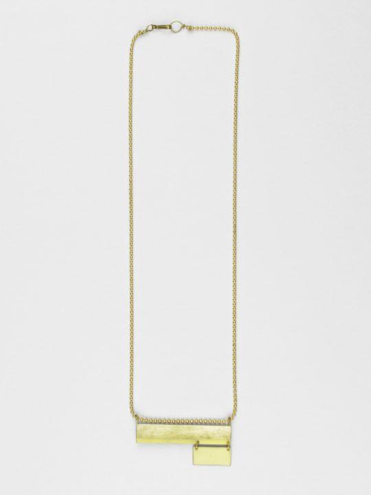 collar_amarillo_doble2
