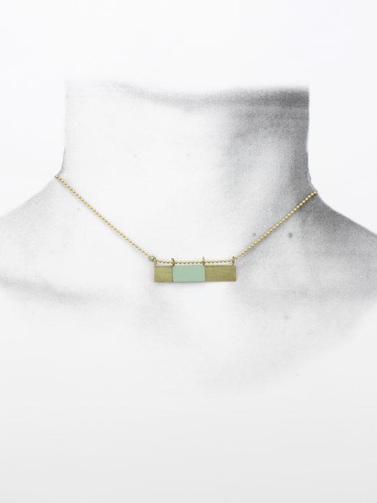 collar_azul_movil