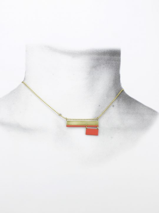 collar_laton_rosa_doble