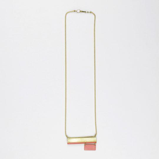 collar_laton_rosa_2