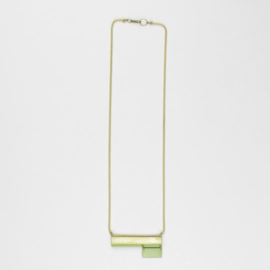 collar_laton_verde_doble2