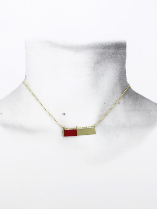 collar_rojo_movil