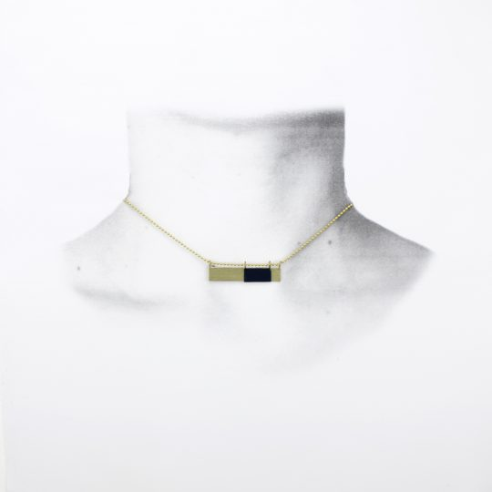 collar_azulmarino_movil
