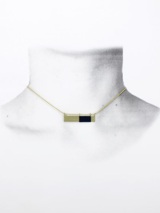 collar_azulmarino_movil